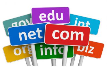 Как да изберем име на домейн